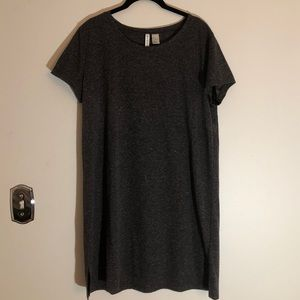 5 for $14 - H&M T-shirt Dress - Swim Cover Up